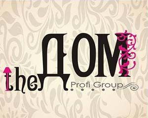 �������� �The DOM�