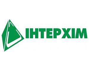 Столовая завода ИнтерХим