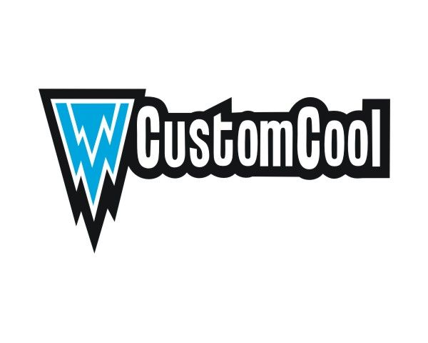 CustomCool