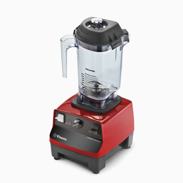 Блендер Vitamix BarBoss Advance от СП Контакт