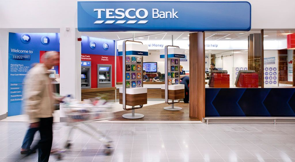 Tesco Bank.jpg