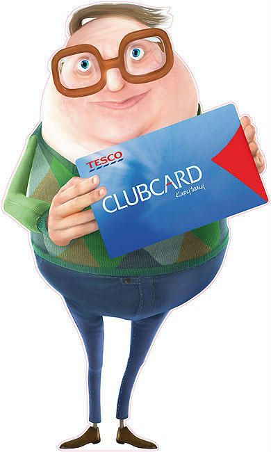 clubcard tesco.jpeg