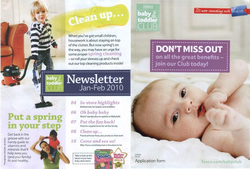 tesco-toddler-and-baby-club.jpg