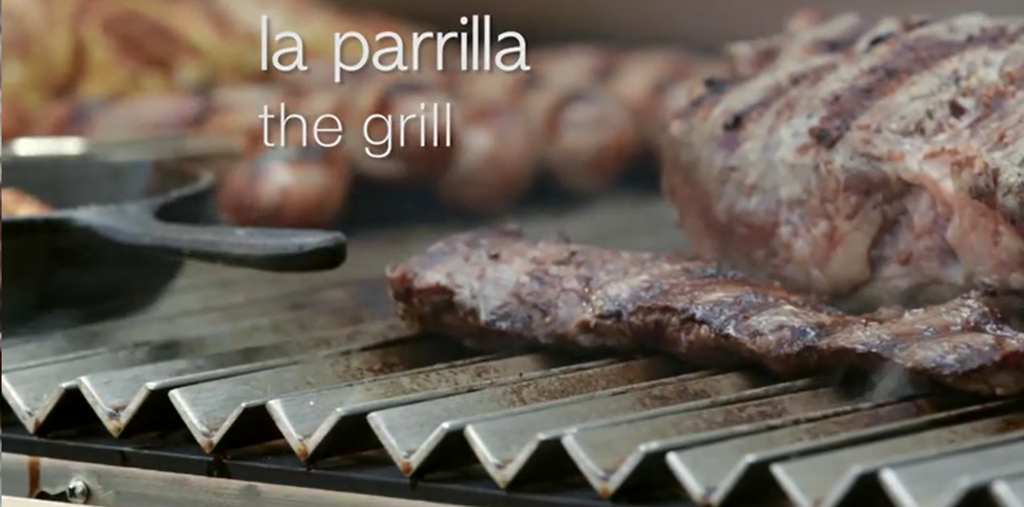 la parrilla the grill (Large).png