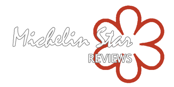michelin-star-reviews-logo.png